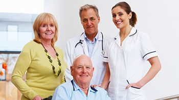 iStock_000016348280Small-patient-caregiver