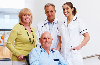 iStock_000016348280Small-patient-caregiver